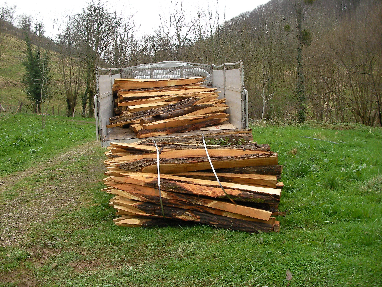 Como hacer un vallado integral del terreno permacultura aralar - Precio vallar terreno ...