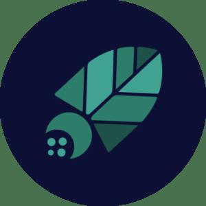 Astroplant